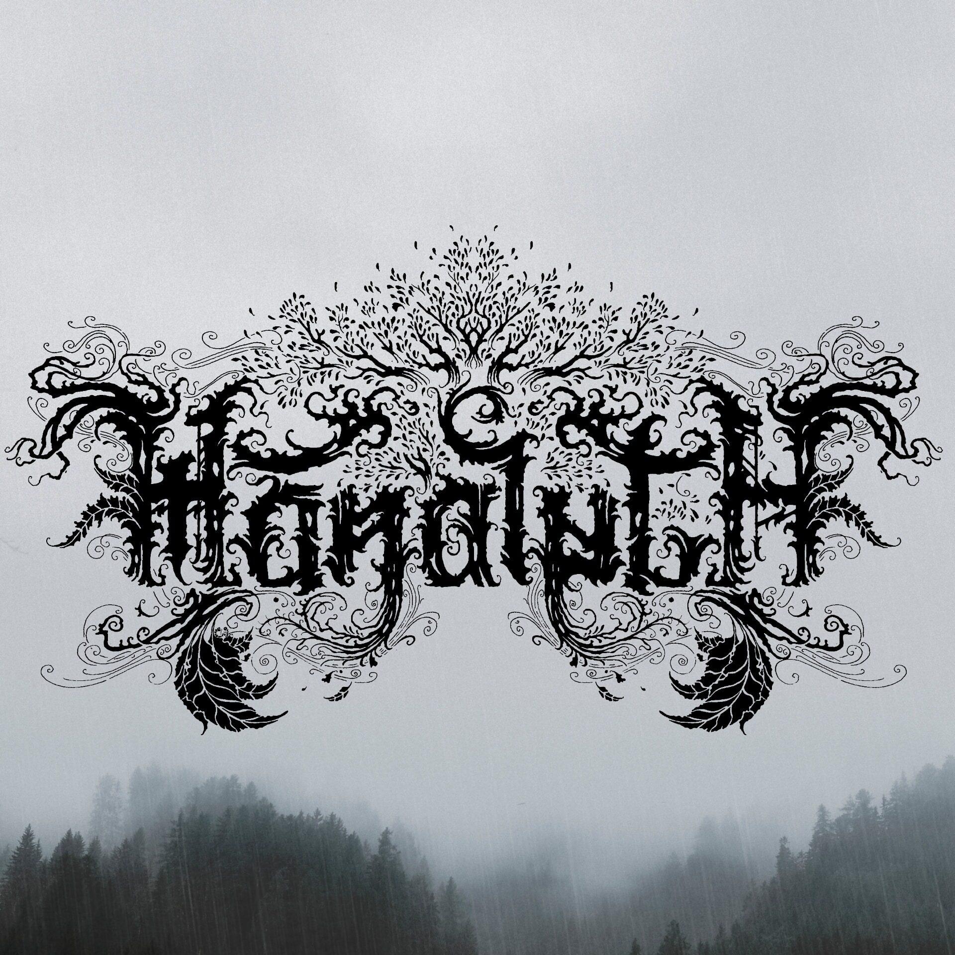 Manalyth